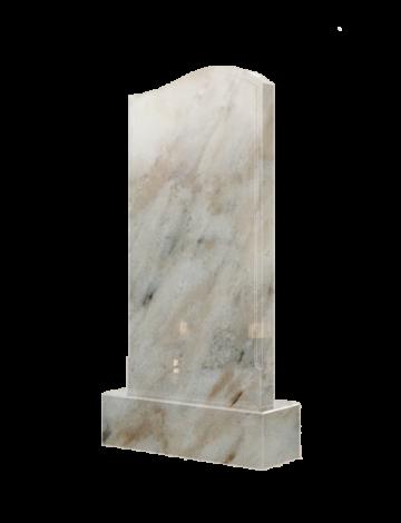 Памятник №14