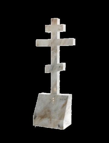 Памятник №41